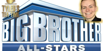 Big Brother 22 All-Stars