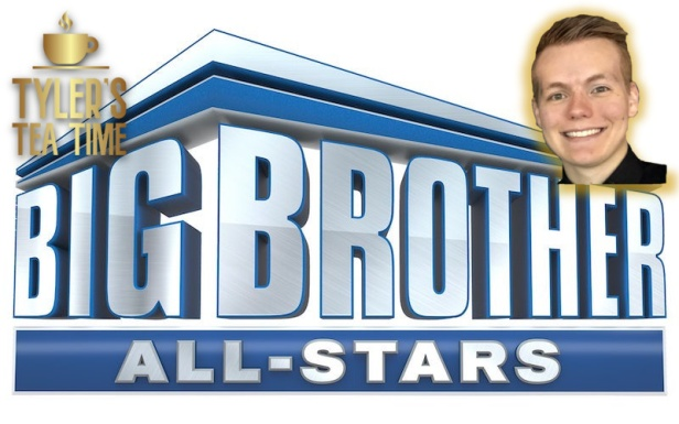 Big Brother 22 All-Stars