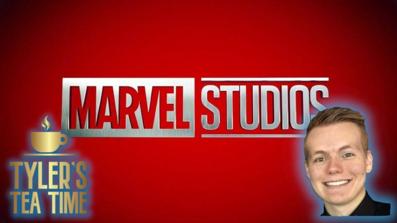 marvel movies in order from worst to best